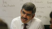 El-Erian: Fed asset purchases focused on fixing 'market malfunction'