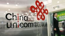 Unicom to Pump as Much as $11.3 Billion Into Hong Kong Unit