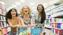 Frauen sind laut Studie öfter in Werbung zu sehen – doch das ist nur die halbe Wahrheit