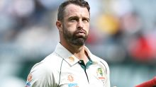 Call for key change after Australia humbled in Boxing Day Test