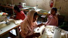 Warum Bangladesch trotz Coronakrise ein Wirtschaftswunder erlebt