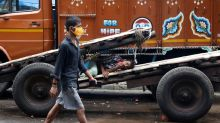 South Asia faces worst ever recession, tipping millions into poverty - World Bank