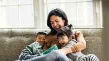 Amis ou famille, qui est la clé du bonheur ?