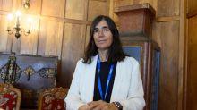 María Blasco: El mayor factor de riesgo del cáncer es cumplir años