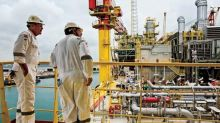 Analysts stay conservative as Sembcorp Industries moves into the red