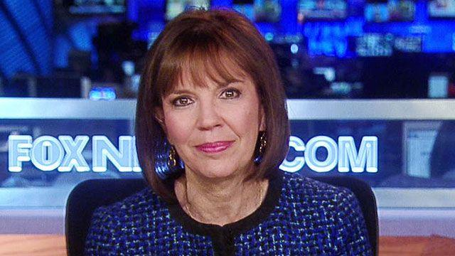 Judith Miller: Journalists are nothing without sources