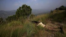 Pakistan, India agree to halt cross-border firing in Kashmir