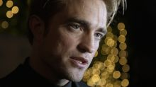 Robert Pattinson says his Batman is 'not a hero'