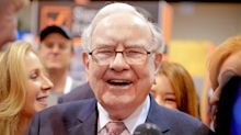 4 Key Things to Watch for in Warren Buffett's Annual Letter to Shareholders