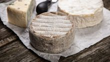 9 best cheese subscription boxes