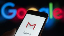 Gmail for iOS is using AI to prioritize your notifications