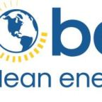 Global Clean Energy Holdings Appoints Two New Board Members