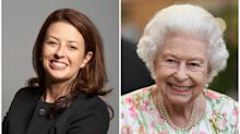 Tory MP campaigning for every home to be entitled to free portrait of the Queen