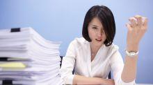 Stanford研究:職業女性愛低調