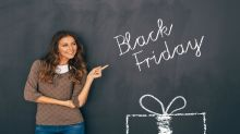 All your Black Friday and Cyber Monday 2019 questions answered