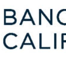 Banc of California Names Diana Hanson Senior Vice President and Chief Accounting Officer