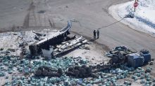 What we know about Jaskirat Singh Sidhu, the driver charged in Humboldt Broncos crash