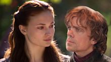 8 ways GRRM has suggested Game of Thrones could end