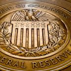 5 reasons why negative repo  rates are different than the last overnight-funding crisis