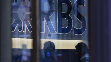 Banks fined £2 billion for forex rigging