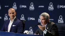 Column: PGA to May the critical piece in golf's new schedule