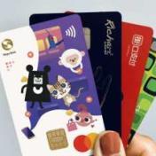 雙11購物優惠戰開打 銀行信用卡祭刷卡金全額埋單搶客