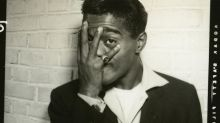 Sammy Davis Jr. Biopic in the Works at MGM With Lena Waithe Producing