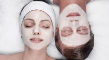 DIY : 4 masques visage adaptés à tous les types de peau