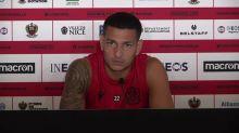 Foot - L1 - Nice : Lopes : «Aller chercher cette victoire avec toute notre force»