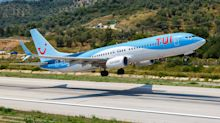 Tui cancels holidays to Spain after government's quarantine U-turn