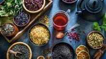 Ne jetez pas vos restes de thé et d'infusion! Voici comment leur donner une seconde vie et c'est étonnant