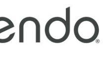 Endo Completes Acquisition of BioSpecifics
