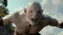 'The Hobbit: The Desolation of Smaug' Full Trailer