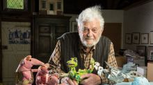 Peter Firmin Dies; British TV Producer & 'Clangers' & 'Bagpuss' Creator Was 89