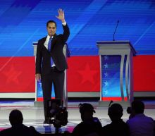 Julián Castro Threatens to Drop Out of the Presidential Primary Over Lackluster Fundraising