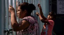 Demandan al gobierno de EEUU por nuevas restricciones en proceso de asilo