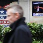 Fox News' take on Sondland's testimony: nothing to see here