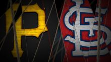 Pirates vs. Cardinals Recap 9/18