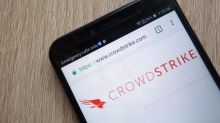 Why CrowdStrike Stock Can Hit New All-Time Highs