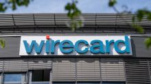 Wirecard prüft Aktienrückkauf mit Geld von Investor Softbank