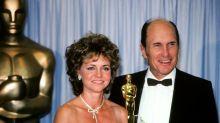 La triste historia detrás del discurso más burlado de los Oscar