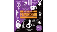 10 livros sobre feminismo para entender o movimento