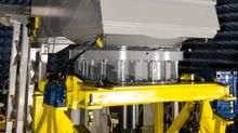 Raytheon's Enterprise Air Surveillance Radar to begin live testing at Wallops Island Test Facility