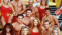 'Los vigilantes de la playa': 15 curiosidades de la serie por su 30 aniversario