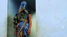 The Sari Project: Bringing age-old fashion into the modern world
