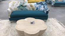 First look: Urban Outfitters debuts Anthropologie Home Outlet at Mount Nebo Pointe