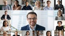 Lumen (LUMN) Teams Up With Zoom to Boost End-User Experience