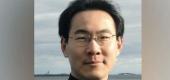 Qinxuan Pan. (ABC News)