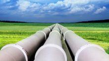 Natural gas Price Analysis for December 12, 2017