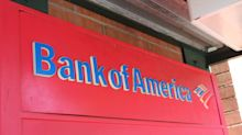 Bank Notes: Bank of America leads in big banks in fines; more Wells Fargo turnover